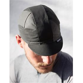Santini Fase Cap grigio
